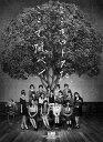 AKB48/ここがロドスだ ここで跳べ!【CD/邦楽ポップス...
