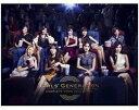 少女時代/GIRLS'GENERATION COMPLETE VIDEO COLLECTION〈完全限定盤・3枚組〉【DVD/洋楽】初回出荷限定