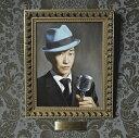 【アウトレット品】SEAMO/Best of SEAMO【CD/邦楽ポップス】初回出荷限定盤
