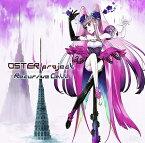 【アウトレット品】OSTER project/Recursive Call【CD/邦楽ポップス】
