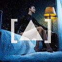 【アウトレット品】[Alexandros]/SNOW SOUND/今まで君が泣いた分取り戻そう【CD/邦楽ポップス】初回出荷限定盤(初回限定盤)