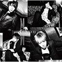 シド/M&W【CD/邦楽ポップス】初回出荷限定盤(初回生産限定盤B)