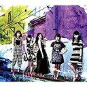 ℃-ute/The Power/悲しきヘブン(Single Version)【CD/邦楽ポップス】
