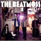 The Beatmoss/The Beatmoss Vol.1【CD/邦楽ポップス】
