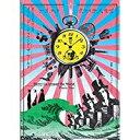 Plastic Tree/Merry Go Around The World〈限定3000枚・2枚組〉【DVD/邦楽】