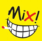 【アウトレット品】INFINITY 16/BEST MIX!【CD/邦楽ポップス】