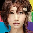 【アウトレット品】大塚愛/LOVE PiECE【CD/邦楽ポップス】