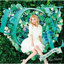 西野カナ/Love Collection〜mint〜【CD・J−POP】【新品】