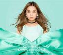 【アウトレット品】西野カナ/Love Collection 2〜mint〜【CD/邦楽ポップス】初回出荷限定盤