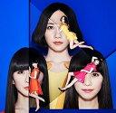Perfume/COSMIC EXPLORER【CD・J-POP】【新品】