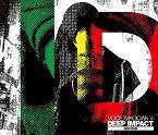 HAN-KUN/VOICE MAGICIAN 5〜DEEP IMPACT〜【CD/邦楽ポップス】初回出荷限定盤(初回生産限定盤)