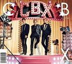 EXO-CBX/MAGIC【CD/韓国・中国系歌手】初回出荷限定盤(初回生産限定盤)