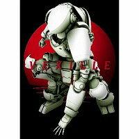 ベクシル -2077 日本鎖国-(廉価盤) [DVD]