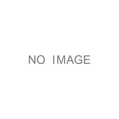 「音楽少女」〜輝け Make up! Shine☆/具志堅シュープ(CV.島袋美由利)【CD/アニメーション OVA等】