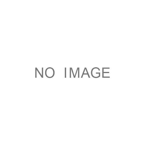 フレディ・マーキュリー/神々の遣い〜フレディ・マーキュリー・シングルズ【CD/洋楽ロック&ポップス】