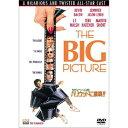 ケビン・ベーコンのハリウッドに挑戦!!【DVD・洋画/コメディ】