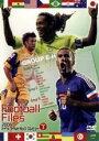 【バーゲンセール】【中古】DVD▼2006ドイツワールドカップ プレビュー 2▽レンタル落ち
