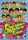 【バーゲンセール】【中古】DVD▼Shochiku Kadoza Live 松竹角座ライブ▽レンタル落ち【お笑い】