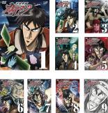 アニメ, TVアニメ DVD 9126