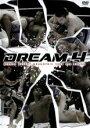 【バーゲンセール】【中古】DVD▼DREAM.4 ライト級グランプリ2008 2nd ROUND▽レンタル落ち