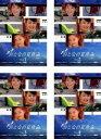 全巻セット【中古】DVD▼おとなの夏休み(4枚セット)第1話〜第10話▽レンタル落ち【テレビドラマ】
