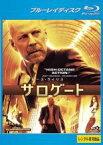 【バーゲン】【中古】Blu-ray▼サロゲート ブルーレイディスク▽レンタル落ち