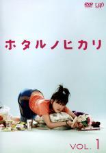 海外, コメディー DVD 112