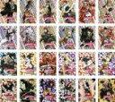 全巻セット【送料無料】SS【中古】DVD▼ジョジョの奇妙な冒険 スターダストクルセイダース(24枚セット)第1話〜48話 最終▽レンタル落ち