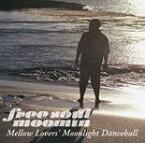 【中古】CD▼Free Soul MOOMIN Mellow Lovers' Moonlight Dancehall▽レンタル落ち