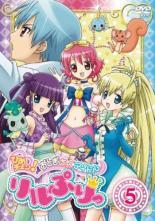アニメ, キッズアニメ DVD 51619
