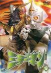 【中古】DVD▼ミラーマン 13(第49話〜第51話)▽レンタル落ち