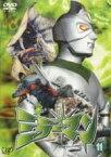 【中古】DVD▼ミラーマン 11(第41話〜第44話)▽レンタル落ち