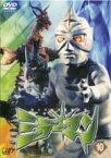 【中古】DVD▼ミラーマン 10(第37話〜第40話)▽レンタル落ち