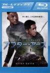 【中古】Blu-ray▼アフター・アース ブルーレイディスク▽レンタル落ち
