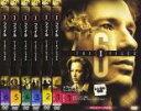 海外ドラマ dvd
