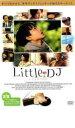 【バーゲンセール】【中古】DVD▼Little DJ 小さな恋の物語▽レンタル落ち