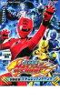 【中古】DVD▼ヒーロークラブ 獣拳戦隊 ゲキレンジャー 獣拳武装!ゲキエレファントージャ▽レンタル落ち【東映】