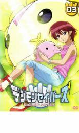 アニメ, TVアニメ DVD 03
