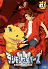 キッズアニメ, 作品名・た行 DVD 112