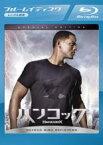【中古】Blu-ray▼ハンコック ブルーレイディスク▽レンタル落ち