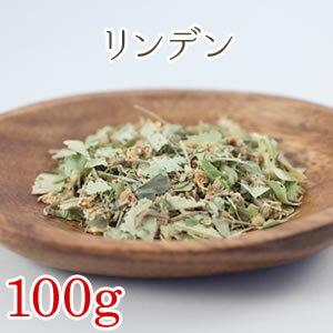 茶葉・ティーバッグ, ハーブティー  100g