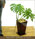 送料無料!!定番のカタチ。言いかえれば、不動の人気。 陶器鉢【LLサイズ】※植物は商品に含まれません。【白 植木鉢 鉢 陶器鉢 おしゃれ モダン cb28 mu】