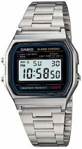 《今ならポイント5倍!》【国内正規品】CASIO〔カシオ〕メンズ デジタル腕時計スタンダードウォ...