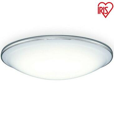 LEDシーリングライト 8畳 調光調色 CL8DL-PM アイリスオーヤマ メタルサーキット おしゃれ デザインリング シーリングライト リモコン付き 天井照明 照明器具 リビング ダイニング 寝室 省エネ 新生活 一人暮らし
