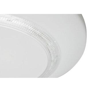 【あす楽】シーリングライト6畳LEDシーリングライト送料無料KRシリーズ10段階調光3500lmCL6D-KR送料無料天井照明タイマー付お留守番機能アイリスオーヤマキラキラおしゃれ照明