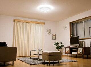 【あす楽】シーリングライト12畳12畳対応LEDシーリングライトC1シリーズ調色5000lmCL12DL-C1送料無料アイリスオーヤマ天井照明連続調色/11段階調色連続調光/10段階調光新生活リビング1年保障高性能ライト