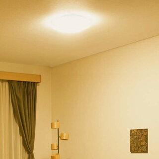 【あす楽】シーリングライト6畳LEDシーリングライト3300lm送料無料10段階調光11段階調色無段階調色リモコン常夜灯ledライト明るさメモリおやすみタイマー付き3年保証天井照明ledシーリング新生活一人暮らし洋室和室工事不要照明器具