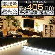 オーム電機 OHM LEDエコスリム LT-NLD65D-HN送料無料 間接照明 おしゃれ 照明 お洒落 ライン照明 階段 テレビ裏 エコスリム led ledライト led照明 ディスプレイ ディスプレー 展示照明 間接 省エネ【D】