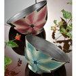 【名入れ専門】【名入れギフト 陶器】【名入れ プレゼント】有田焼 大輪花シリーズ 夫婦茶碗ペアセット B-2