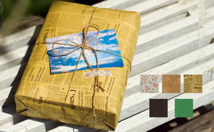 【イージーラッピング】ミセス|プレゼント|誕生日|ギフト|贈り物|母の日|クリスマス|帰省のお土産